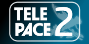 picTELEPACE2