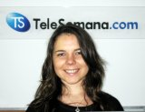 Leticia Pautasio