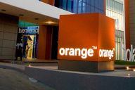 Imagen: Orange