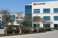 Imagen: Huawei