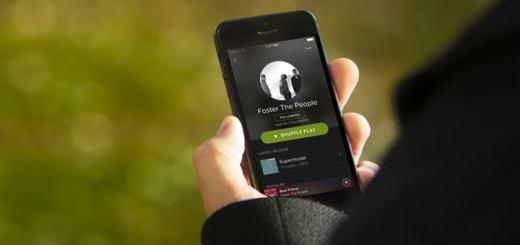 Imagen: Spotify