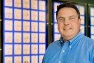 Matt Grob, vicepresidente ejecutivos y CTO de Qualcomm