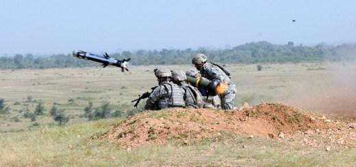 Imagen: The U.S. Army/Flickr