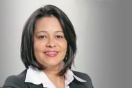 Zaima Milazzo, coordinadora de servicios móviles de Algar Telecom. Imagen: Algar Telecom