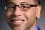 Donyel Jones-Williams, gerente senior del portafolio de marketing de servicios para operadores de Juniper Networks