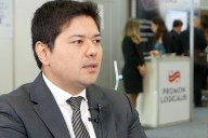 Fabio Hashimoto, Director de Tecnología de PromonLogicalis