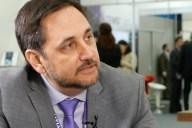 Huba Rostonics, Viavi Solutions