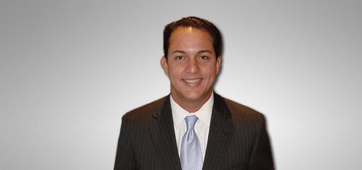 Jorge Rincón, director, Digital Product Management & Business Development de Millicom. Imagen: Millicom