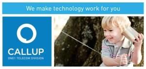 CONTENIDO PATROCINADO —CALLUP,proveedor de Servicios de Valor Agregado (VAS) y soluciones de Gestión de Dispositivos Móviles (MDM) para la industria…