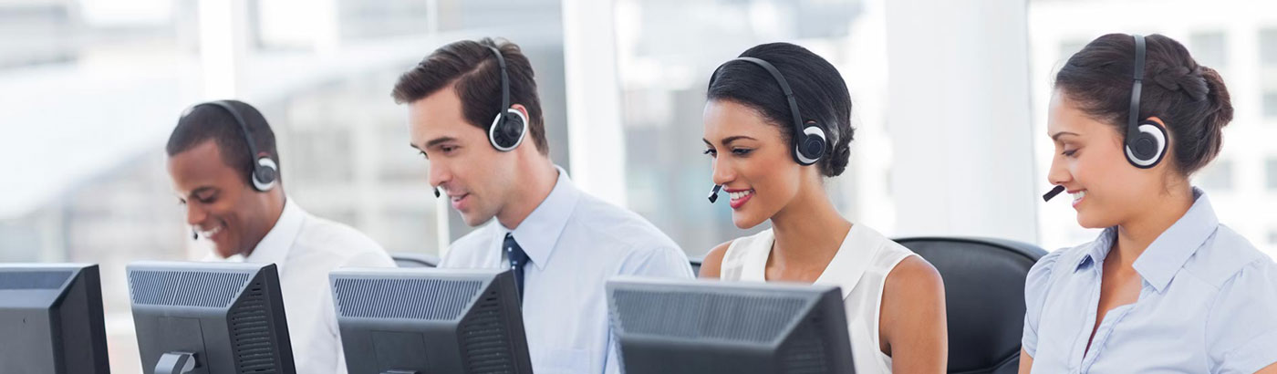 Basic Skills For Call Center Supervisor teleservices - call center supervisor