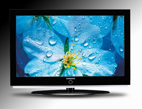 tv-samsung-lcd-led