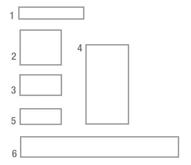 formatos-de-banners-site-Tele-Sintese-02