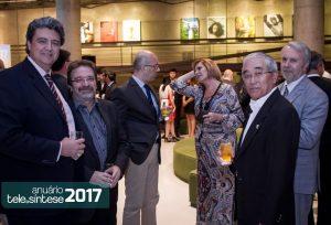 091-telesintese-anuario-2017-momento-editorial-photo-robson-regato
