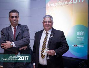 092-telesintese-anuario-2017-momento-editorial-photo-robson-regato