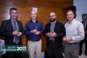 098-telesintese-anuario-2017-momento-editorial-photo-robson-regato