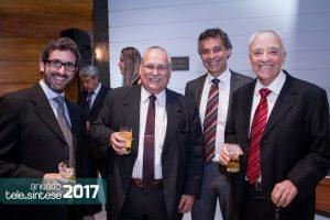 100-telesintese-anuario-2017-momento-editorial-photo-robson-regato
