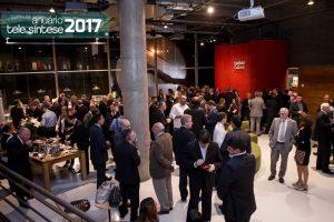 104-telesintese-anuario-2017-momento-editorial-photo-robson-regato
