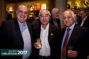 137-telesintese-anuario-2017-momento-editorial-photo-robson-regato