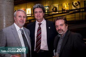 138-telesintese-anuario-2017-momento-editorial-photo-robson-regato