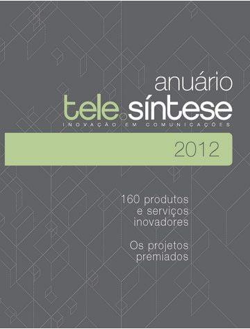 anuario-capa-2012