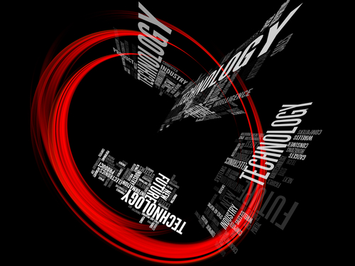 shutterstock_ agsandrew_inovacao_tecnologia