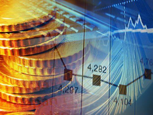 shutterstock_ isak55_negocios_mercado_economia