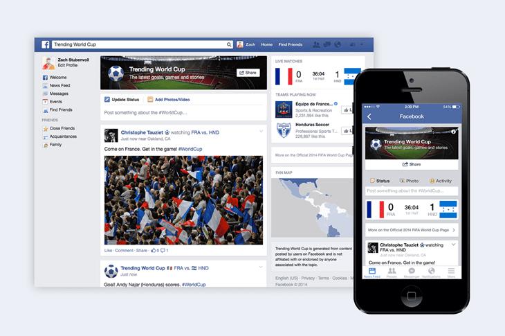 facebook-copa