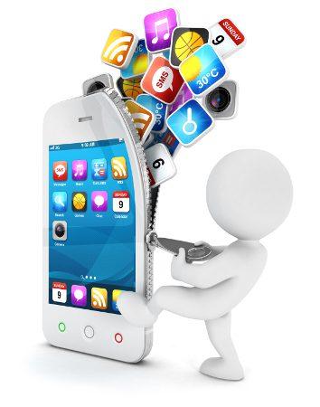 internet_telefonia_movel_device_celular_rede_social