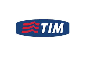 logo-tim