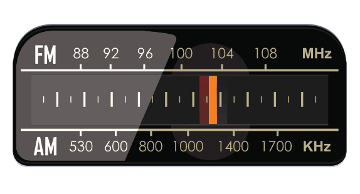 portal-telesintese-visor-radio-am-fm