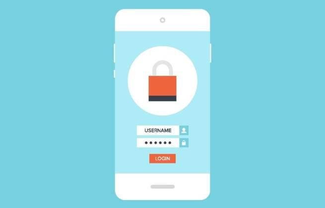 seguranca-celular-senha-cadeado-login-936x600 app
