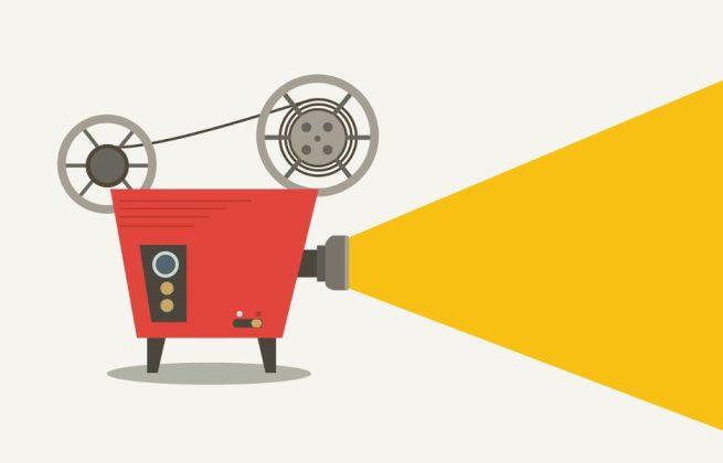 cinema-filme-projecao-projetor-mostra-936x600