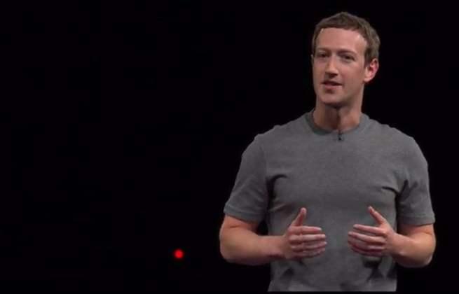 zuckerberg facebook samsung vr