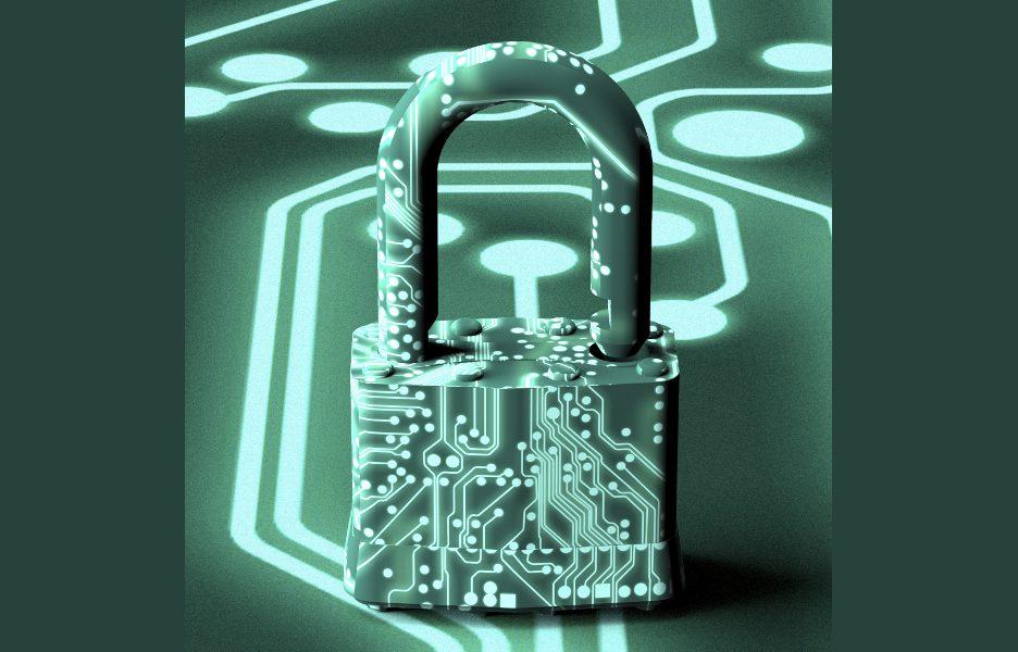 cadeado-seguranca-conexao-dados-criptografia