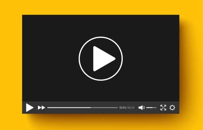 streaming video ott internet conteudo online