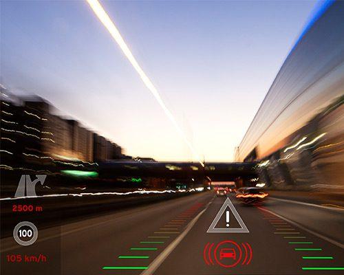 ARM_FSB_Markets_Automotive_Addons_004_Safety