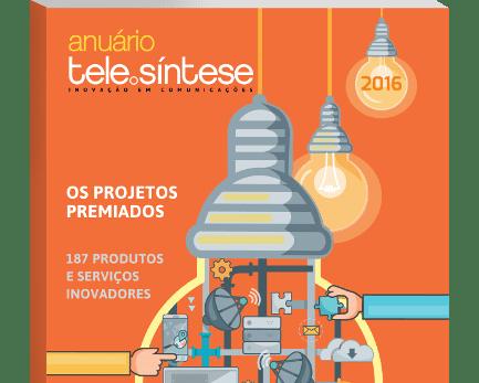 capa-anuario-TS-2016-04
