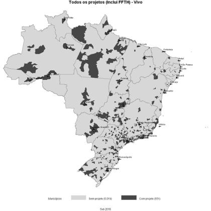 mapa-551-municipios-atendidos-por-projetos-TAC-incluindo-FTTH