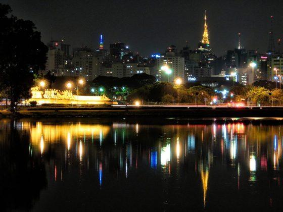 sao-paulo-skyline-diego-torres-CC2.0