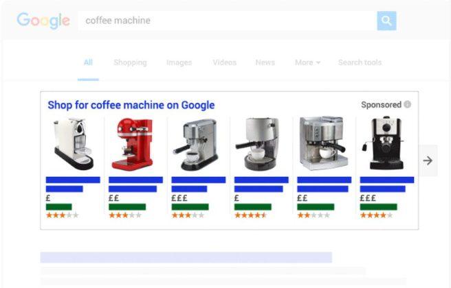 google-shopping-europa