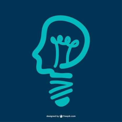 criacao-inteligencia-ideia