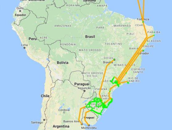vogeltelecom-mapa-02