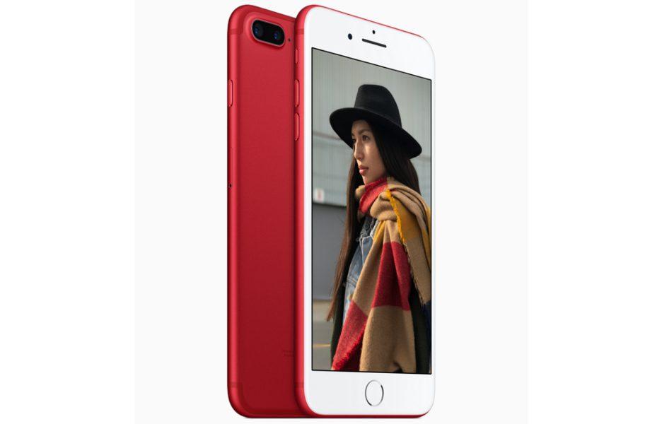Apple com supreendente queda nas vendas de iPhones