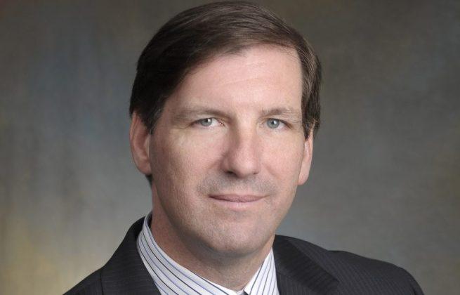 EUTELSAT_Mike Antonovich_CEO Eutelsat Americas