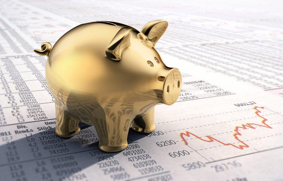 TeleSintese-Grafico-numeros-acoes-mercado-porco-poupanca-porquinho-investimento-cotacao-Fotolia_108236323_Subscription_Monthly_M