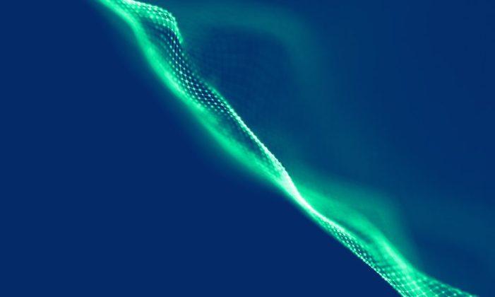 TeleSintese-Rede-conexao-dados-Fotolia_143753153