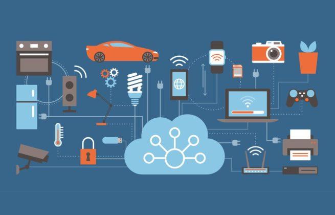 TeleSintese-carro-cloud-conexao-rede-IoT-internet-das-coisas-nuvem-Fotolia_127409003