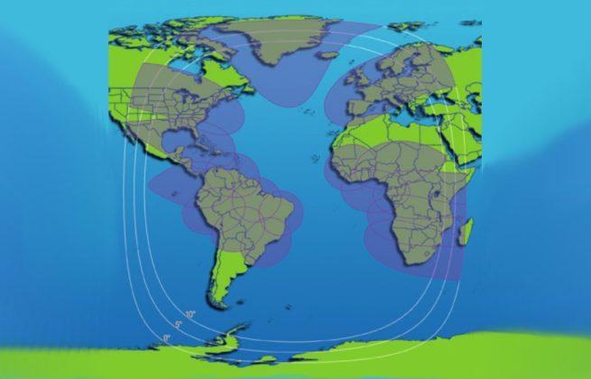 Portal-Telesintese-Mapa-Satelite-Intelsate-IS-35e-C-band