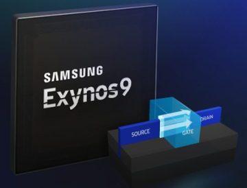 Samsung-Exynos1