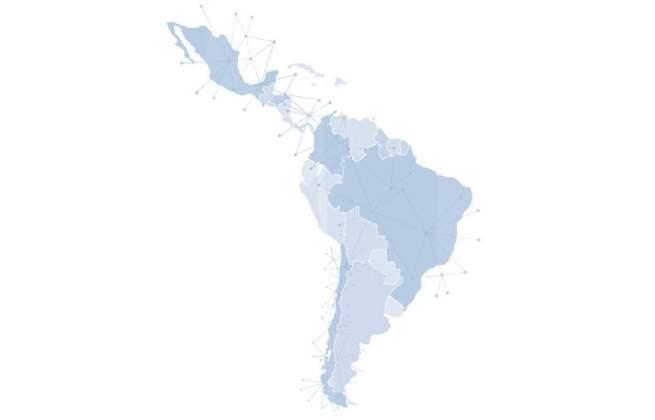 america-latina-intervozes-neutralidade